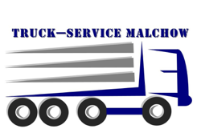 Truck-Service Malchow